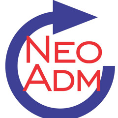 Neo Administração
