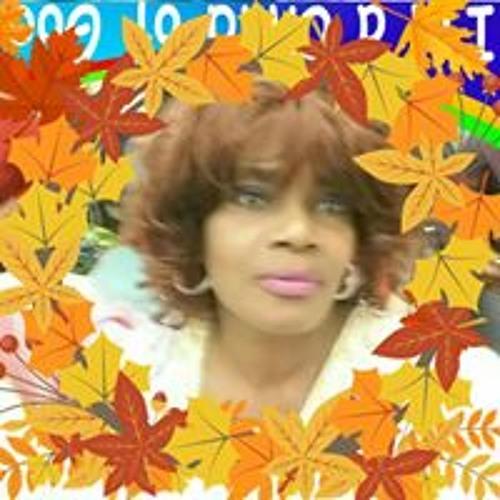Juliaiasiah Julia's avatar