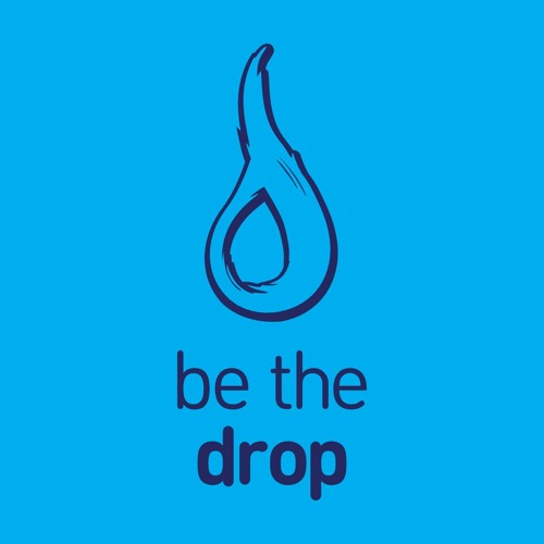 Be The Drop Podcast (The Best Of)'s avatar