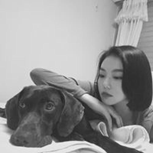 차주홍's avatar