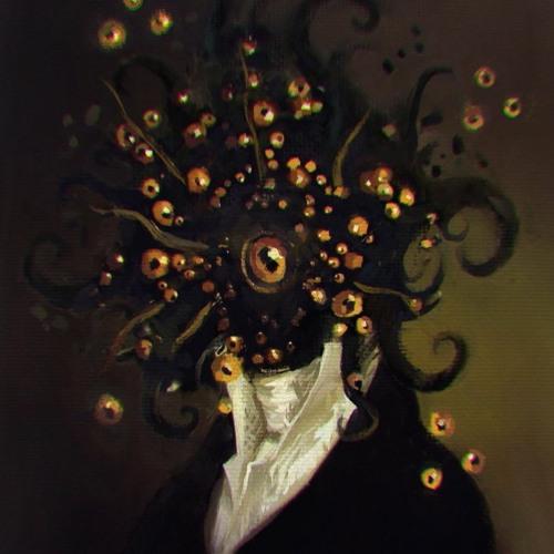 antonov's avatar