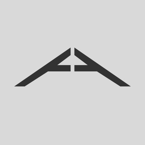 APLPHONIC's avatar