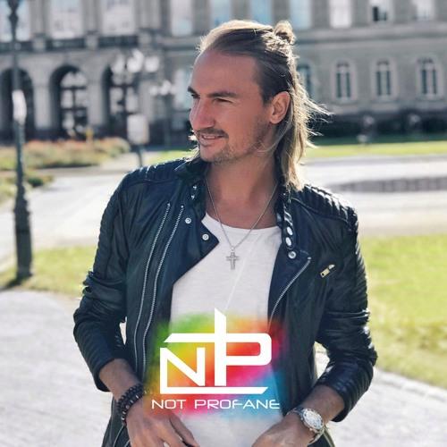 NotProfane's avatar