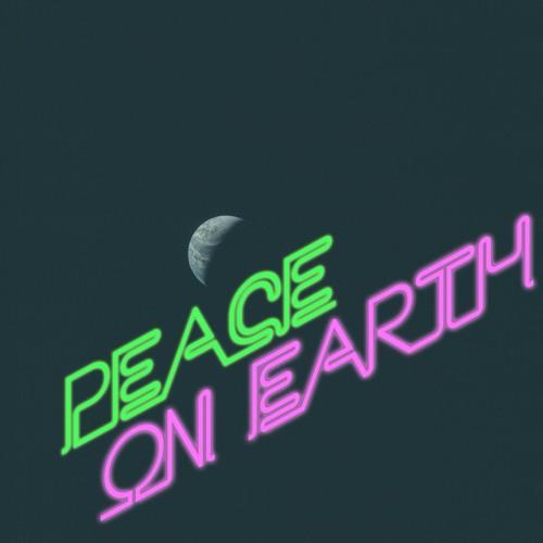 Peace On Earth's avatar