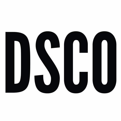 DSCO.FM's avatar