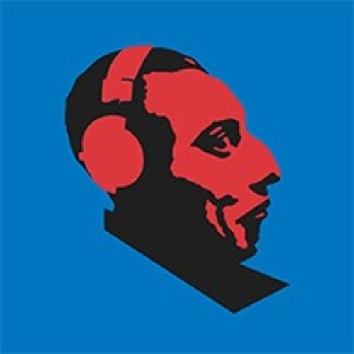 Blue Collar Radio's avatar