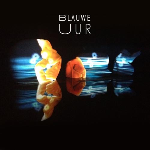 Blauwe Uur's avatar