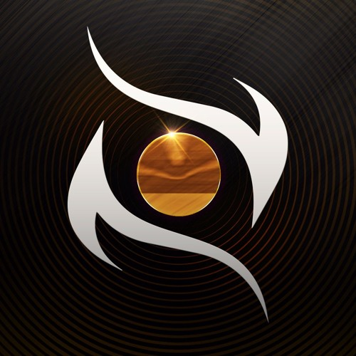 LocalEye's avatar