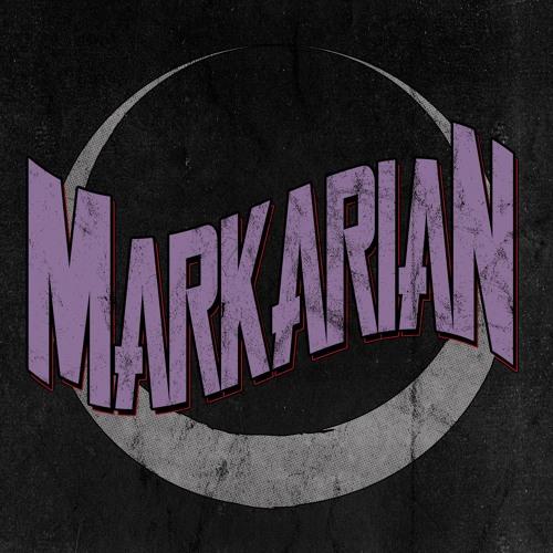 Markarian's avatar