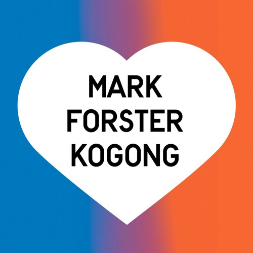 markforstermusic's avatar