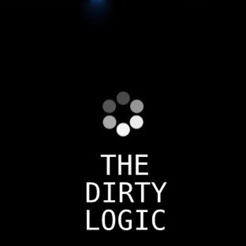 The Dirty Logic's avatar