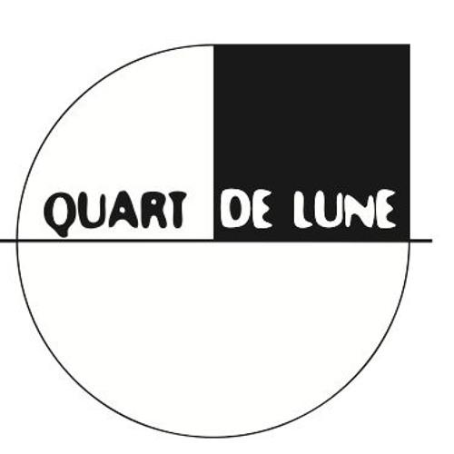 quartdelune's avatar