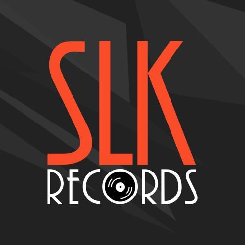 SLK Records's avatar