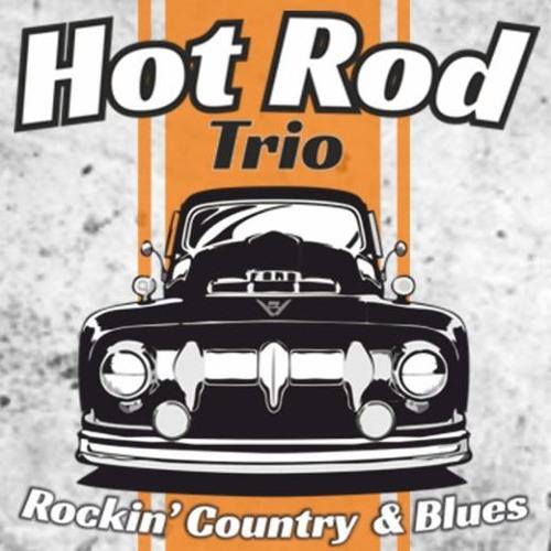 Hot Rod Trio's avatar