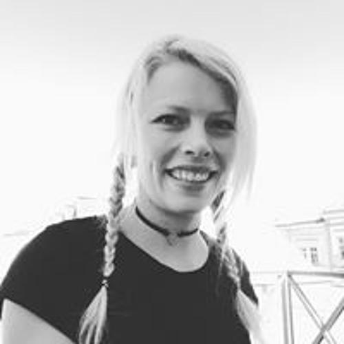 Lucka Noisy Hladíková's avatar
