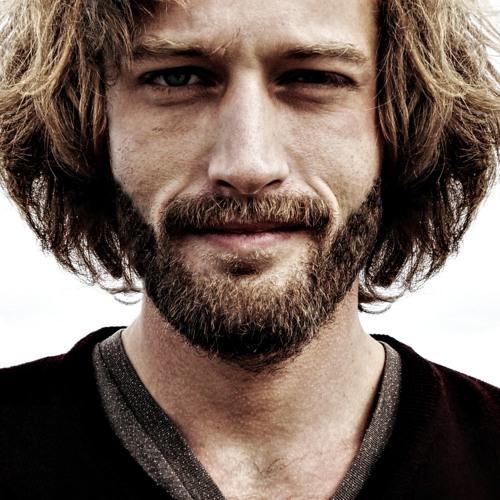 Nikolai Blau's avatar