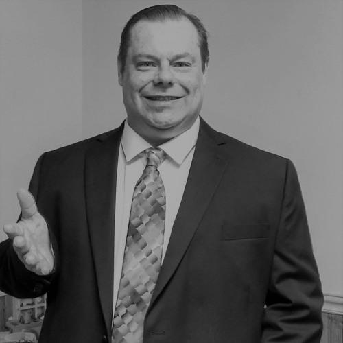 RobertGSolomon.com's avatar