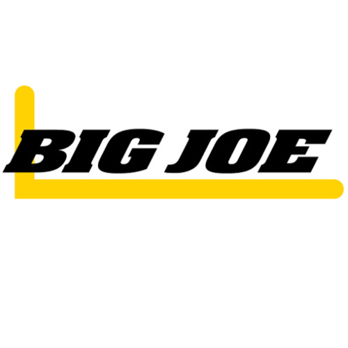 Big Joe Lift's avatar
