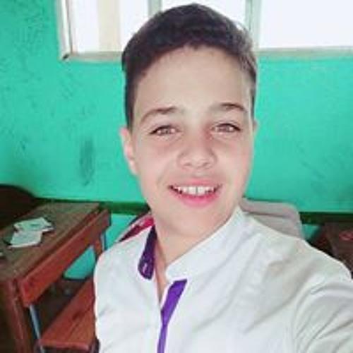 Ibrahim Ghlap's avatar