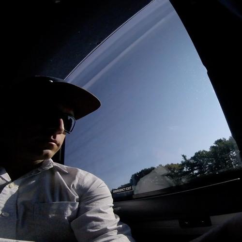 Sean K's avatar