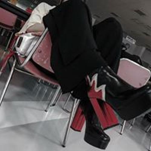 Moeka Sato's avatar