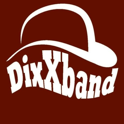 DixXband's avatar