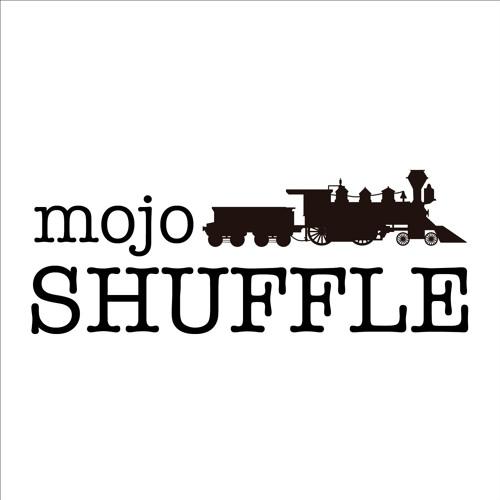 Mojo Shuffle's avatar