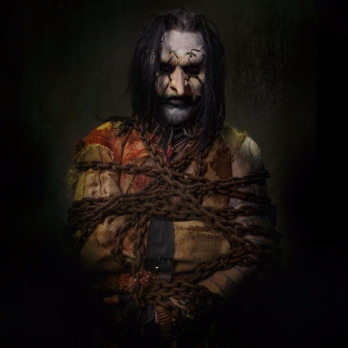 Mortiis's avatar