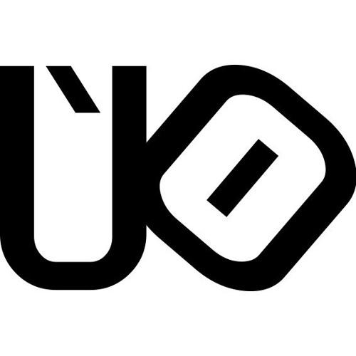 ÙØ's avatar