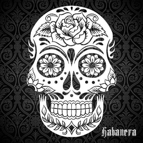 Habanera's avatar