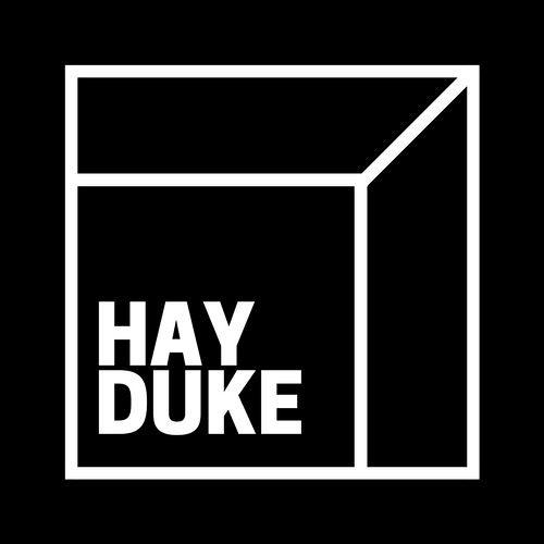 Hayduke Band's avatar