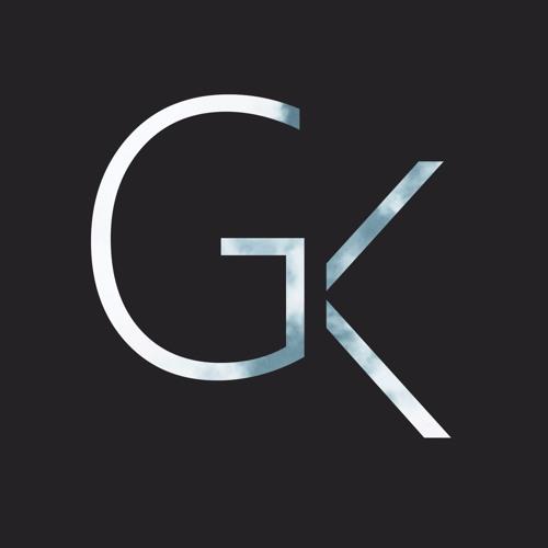 gknoll's avatar