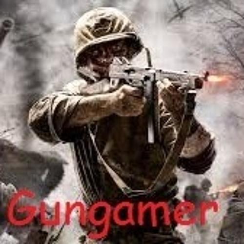 GUN GAMER's avatar