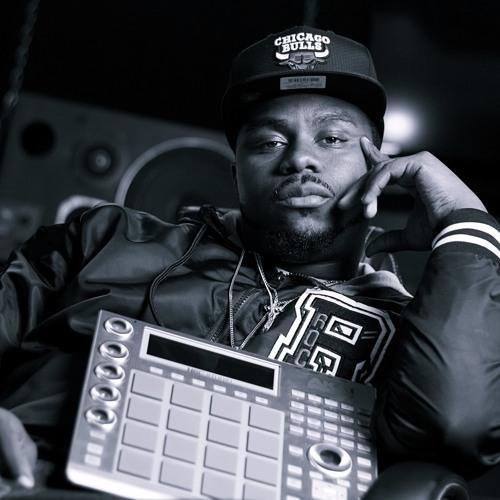 CranktheProducer D.U.H Music's avatar