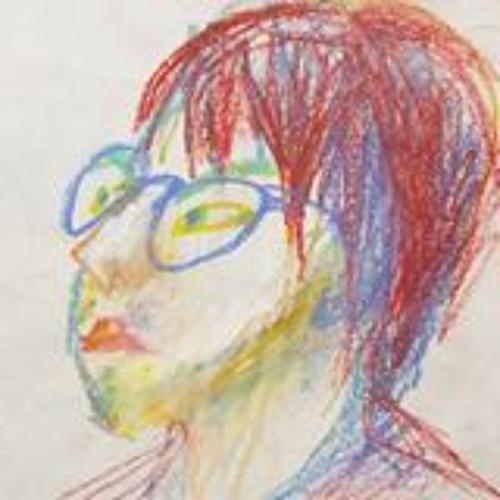 Chamber Chu's avatar