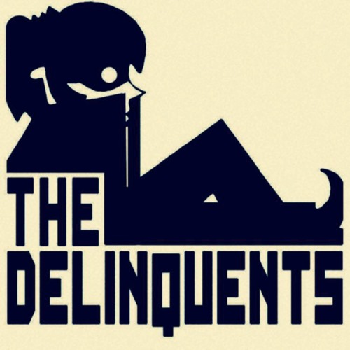 The DElinquents's avatar