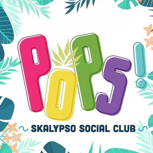 POPS!'s avatar