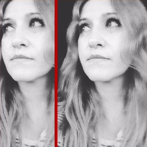 Maria Kappa's avatar