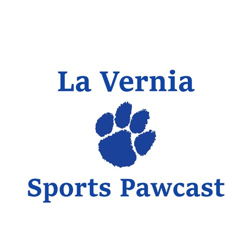 PawCast Episode 1 - Chris Taber