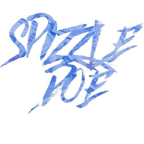 Spizzledoe's avatar