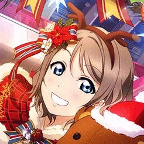 Olivia091220034 (งಠ益ಠ)ง's avatar