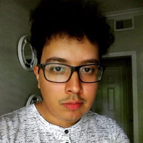 RadioActive Journalist's avatar