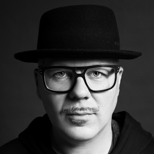 Ian Bang's avatar