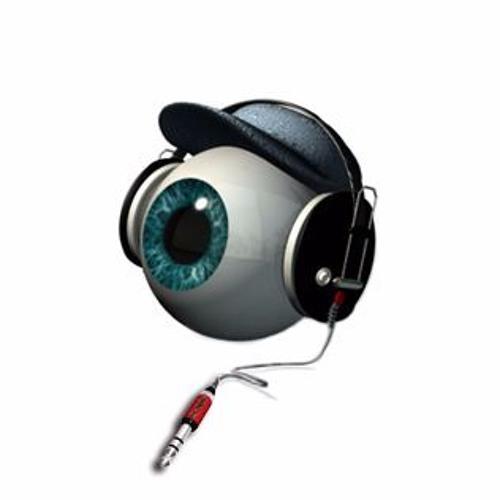 RIX | TesseracTstudio's avatar