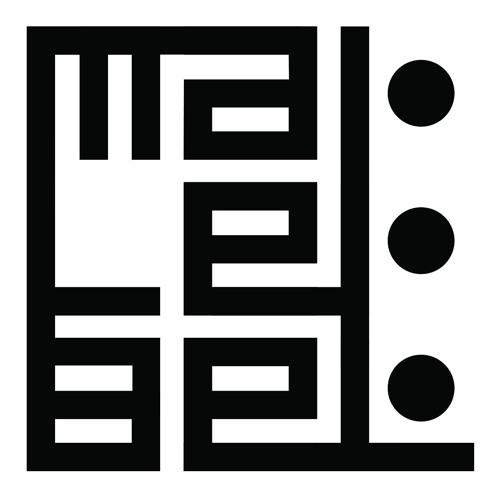 Mai Lei Bel's avatar