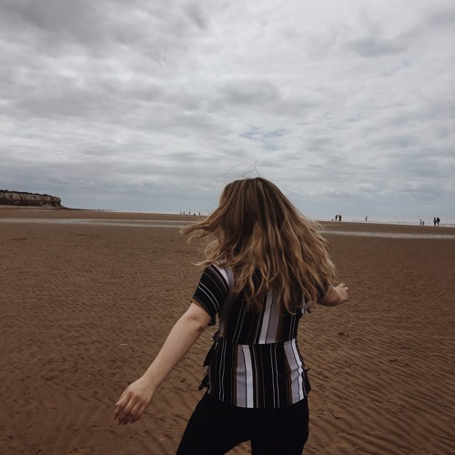 Vanessa Croome's avatar