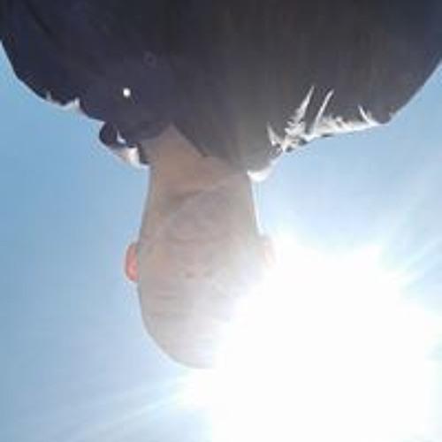 Thibaut Morelle's avatar