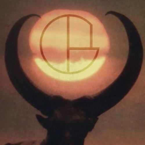 CGI Records's avatar