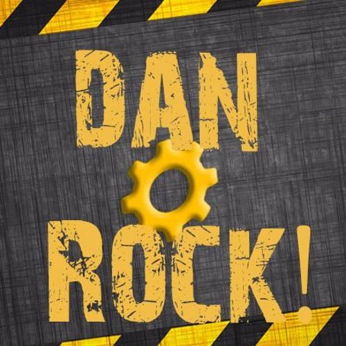 Dan Rock!'s avatar