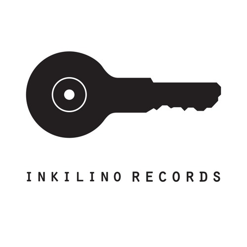 Inkilino Records's avatar